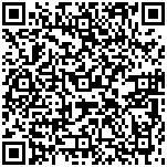 水月閣SALON SPAQRcode行動條碼