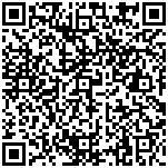 畢卡索石材有限公司QRcode行動條碼