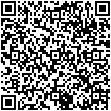 榮昌不動產經紀有限公司(永慶高雄巨蛋店)QRcode行動條碼