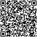GO LOHAS 樂活購線上購物網QRcode行動條碼
