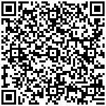 鮮饌日食QRcode行動條碼