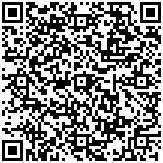 桃園媽咪樂居家清潔公司QRcode行動條碼