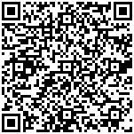 全省收購王QRcode行動條碼