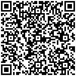 萬利網具有限公司QRcode行動條碼