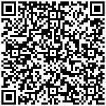 雅韻廣告設計QRcode行動條碼