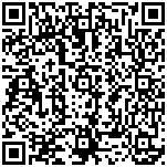 玖冠事業有限公司QRcode行動條碼
