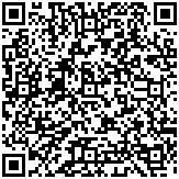 時尚Q電眼美睫館QRcode行動條碼