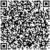 雷射雕刻-坤記有限公司QRcode行動條碼