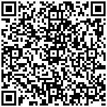 宗泰建設開發有限公司QRcode行動條碼