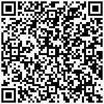 無塵清潔工作室QRcode行動條碼