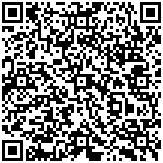 空笙庭健康蔬食館(旗艦店)QRcode行動條碼