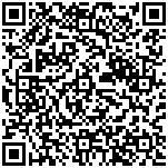 鑫鎰科技有很公司QRcode行動條碼