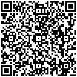 曜隆金屬企業有限公司QRcode行動條碼