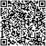 三井日本料理餐廳QRcode行動條碼
