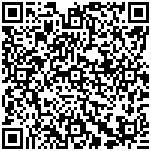 元氣達人溫灸器QRcode行動條碼