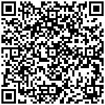 富屋房屋 法拍屋QRcode行動條碼