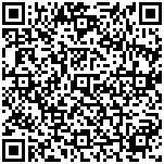 永泰桶行QRcode行動條碼