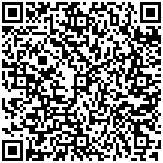 品仙有限公司QRcode行動條碼