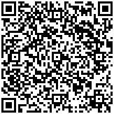 天霖水池清潔有限公司QRcode行動條碼