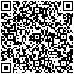 建軒堂QRcode行動條碼