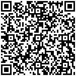 金保全珠寶銀樓QRcode行動條碼