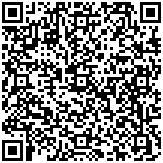 花蓮新新油漆防水抓漏專業QRcode行動條碼