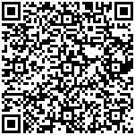 技佳機械有限公司QRcode行動條碼
