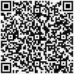 加速來便利生活QRcode行動條碼