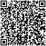 善緣素食養身藥膳店QRcode行動條碼