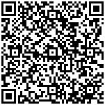 旭通光電股份有限公司QRcode行動條碼