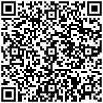 欣隆精密壓鑄股份有限公司QRcode行動條碼
