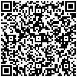 緯創國際有限公司QRcode行動條碼
