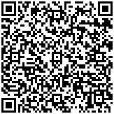 現代印章印材有限公司QRcode行動條碼
