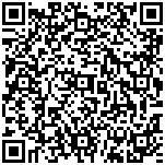 瑞安藥局QRcode行動條碼