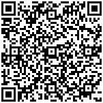 祥優搬家貨運有限公司QRcode行動條碼