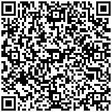 豐原潭子台中旅遊消費新飛馬租車第七家分店開幕一律九折QRcode行動條碼