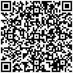 香茅語菇(大墩店)QRcode行動條碼