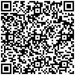 頂天洋傘公司QRcode行動條碼