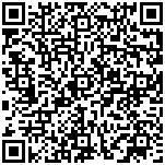 崴盛百貨生活館QRcode行動條碼