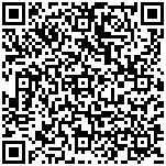 上方精密工業股份有限公司QRcode行動條碼