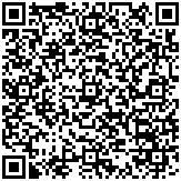 野獸國玩具(仕敦企業有限公司)QRcode行動條碼