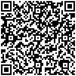 聖琦輪胎有限公司QRcode行動條碼