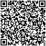 成美診所QRcode行動條碼