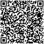 天越淨水設備QRcode行動條碼