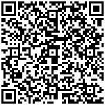 四通八達有限公司QRcode行動條碼
