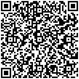全柏自動機械股份有限公司QRcode行動條碼