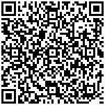 九九登山旅遊用品社QRcode行動條碼