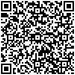 阿魯富多媒體傳播QRcode行動條碼