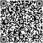 創鑫聯盟特賣會QRcode行動條碼