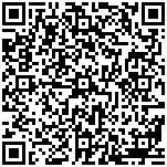 昇立國際QRcode行動條碼